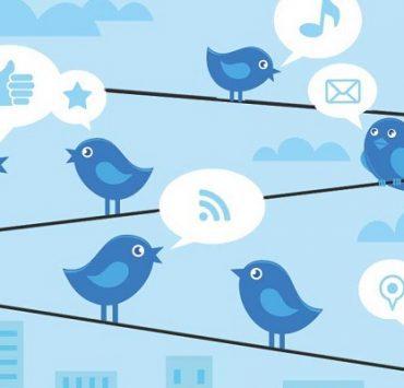 كيفية استخدام قوائم تويتر ... الدليل الكامل للتعامل مع خاصية تويتر المتميزة