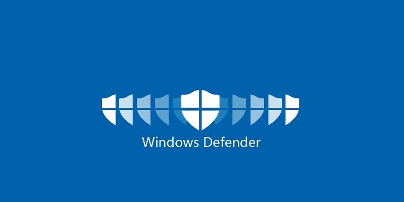 كيفية ايقاف Windows Defender في ويندوز 10 لتعطيل حماية الكمبيوتر مؤقتًا