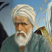السلفي مصطفى العدوي