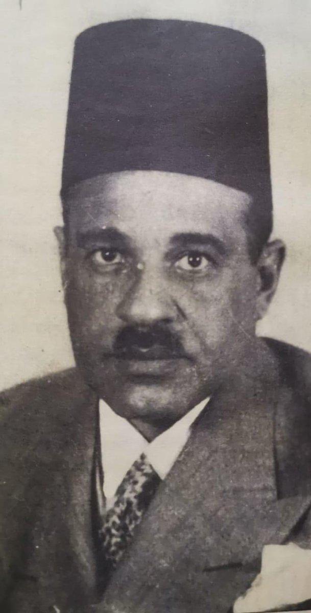 زكريا مهران