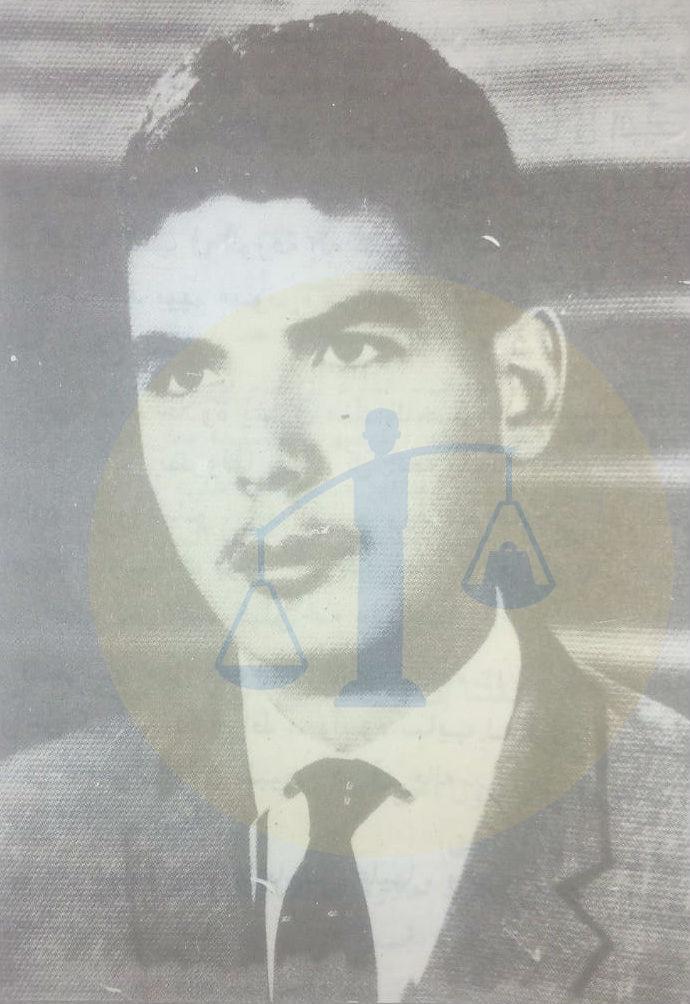 سعد إدريس حلاوة