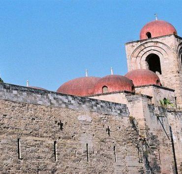 """""""صقلية"""" مرحلة منسية في تاريخ تأثير """"الحضارة الإسلامية"""" على أوروبا"""