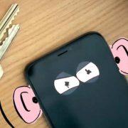 منع هاتفك من الاستماع إليك ... طرق ضمان المزيد من الخصوصية عند استخدام هاتفك الاندرويد