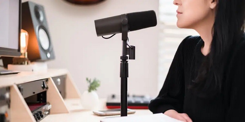 كيفيات وسبل تحسين جودة الصوت في زووم والوصول إلى أفضل تجربة صوتية ممكنة