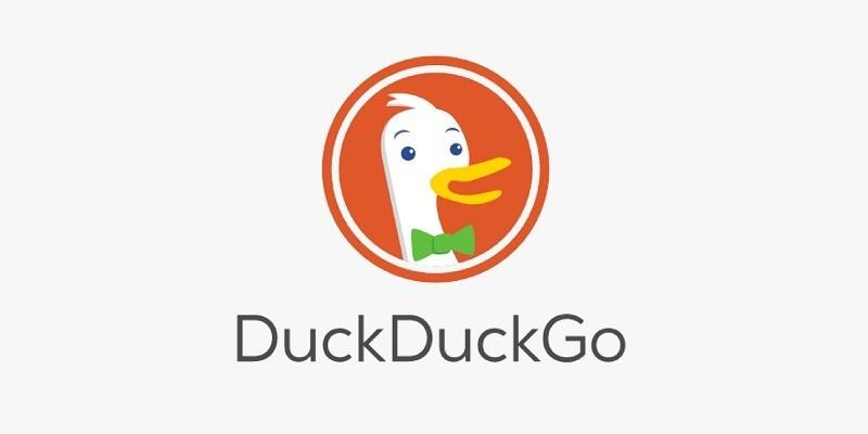 تعرف على كيفية استخدام محرك بحث DuckDuckGo لحفظ خصوصيتك عبر الإنترنت