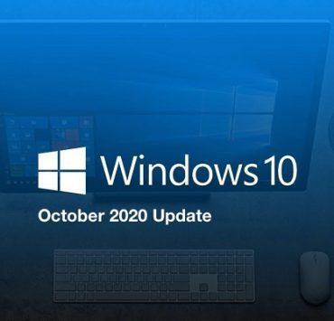 كيفية الحصول على تحديث ويندوز 10 أكتوبر 2020 قبل وصوله رسميًا إلى الأجهزة