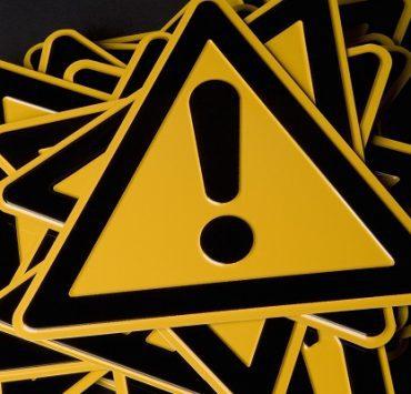 كيفية حل مشكلة علامة التعجب الصفراء في Device manager في ويندوز 10