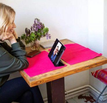 كيفية إجراء المحادثات المشفرة في سكايب عبر الكمبيوتر أو الهاتف الذكي