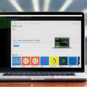 الدليل الكامل لكيفية تثبيت نظام تشغيل لينكس على الكمبيوتر مع كيفية تجربته قبل تثبيته