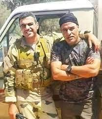 سالم ابو لافي والشهيد المنسي