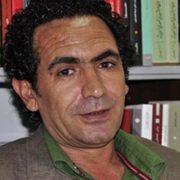 مسعد أبو فجر