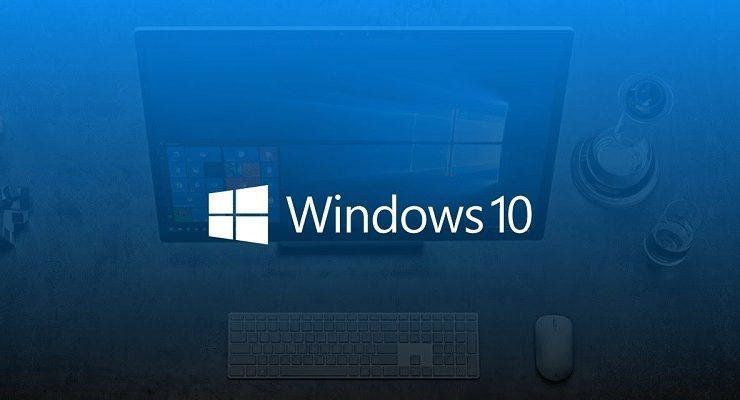 كيفية الترقية إلى ويندوز 10 مجانًا ... حيلة قديمة لا تزال تعمل مع العديد من المستخدمين