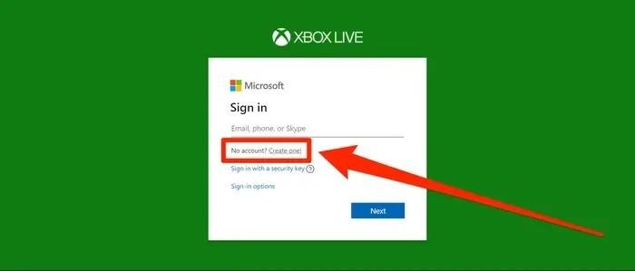 كيفية تفعيل خدمة Xbox Live الأساسية للتمتع بكامل إمكانيات منصات Xbox