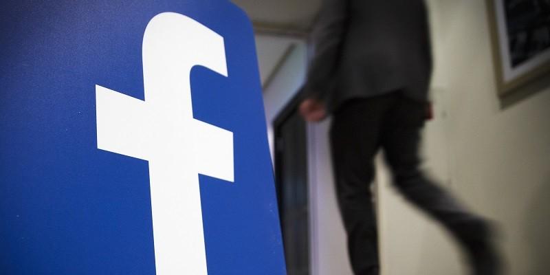 ايقاف حساب فيسبوك مؤقتًا ... تعرف على كيفية أخذ استراحة مؤقتة من استخدام فيسبوك