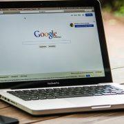 تغيير حساب جوجل الافتراضي على جهاز الكمبيوتر واستبداله بحساب افتراضي جديد