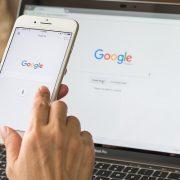 خاصية Chrome Actions ... تعريفها وأبرز أوامرها وكيفية استخدامها في المتصفح