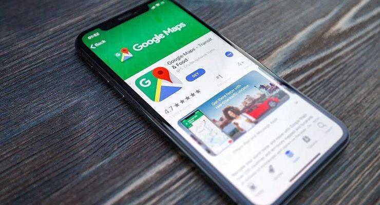 كيفية منع جوجل من تتبع ايفون وإيقاف مراقبة تطبيقات جوجل لموقعك الجغرافي