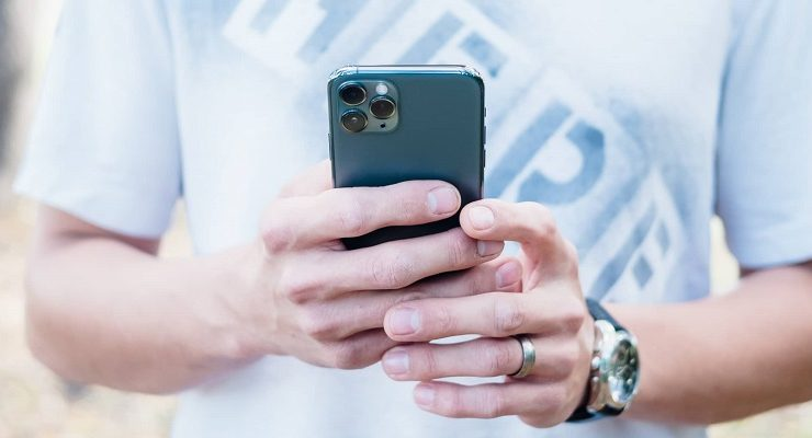 معرفة السيريال نمبر للايفون سواء كان الهاتف بحوزتك أو لم يعد يعمل أو فقدته كليًا