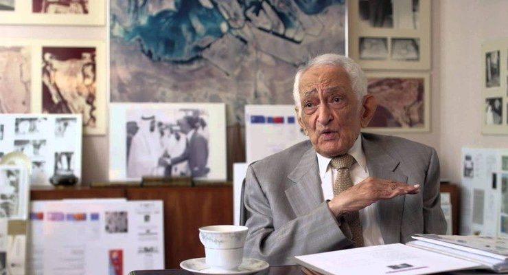 عبد الرحمن حسنين
