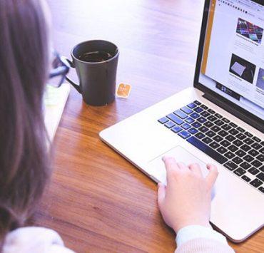 كيفية انشاء موقع في جوجل سايت لأفضل طريقة مجانية لعرض عملك الخاص