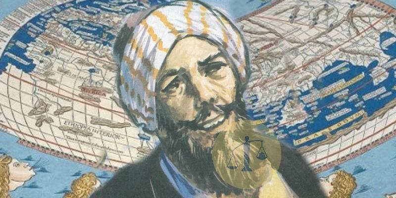 أبو نواس