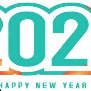 تخصيص السنة الجديدة بالدعاء