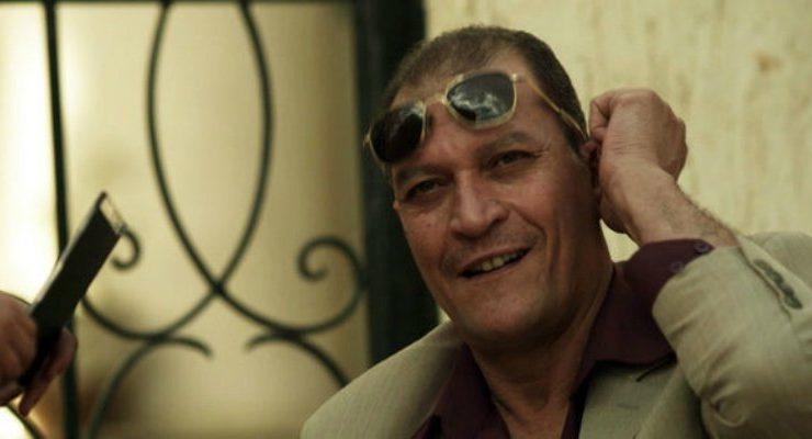 """حمدي هيكل .. """"أبو موته"""" قنبلة من الموهبة في انتظار من يطلقها"""