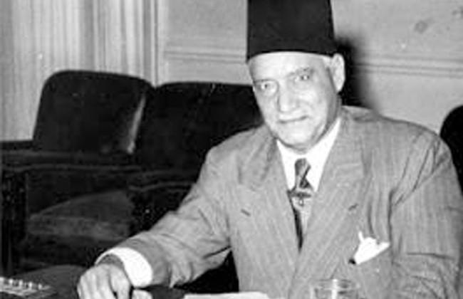 عبود باشا