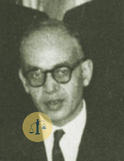 محمد عزت سلامة - وزير الكهرباء
