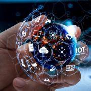 تكنولوجيا 2020 في الميزان ... الأفضل والأسوأ في عالم التقنية في عام 2020