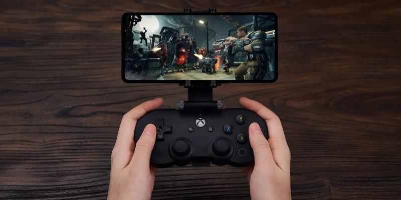 كيفية تشغيل العاب Xbox على الاندرويد من خلال خدمة xCloud الجديدة
