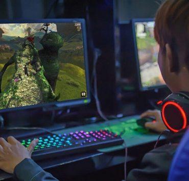 نصائح وطرق زيادة معدل FPS على الكمبيوتر من أجل تجربة ألعاب أفضل وأكثر سلاسة