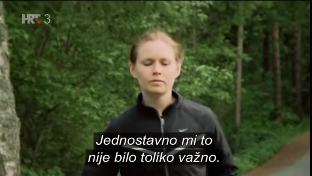 لقطات من الفيلم
