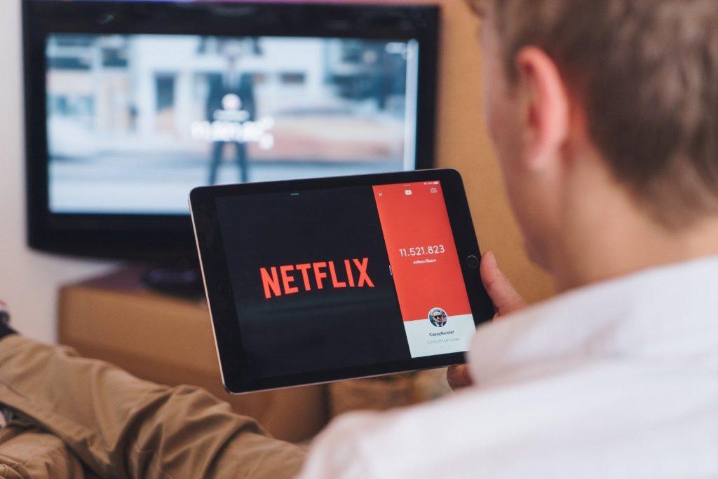كيفية مشاهدة محتوى نتفليكس الأمريكي أو من أي دولة أخرى باستخدام خدمات VPN