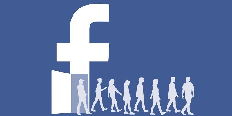 تعرف على أبرز بدائل فيسبوك وأكثرها تنوعًا