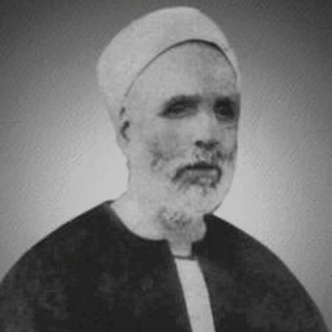 يوسف الدجوي