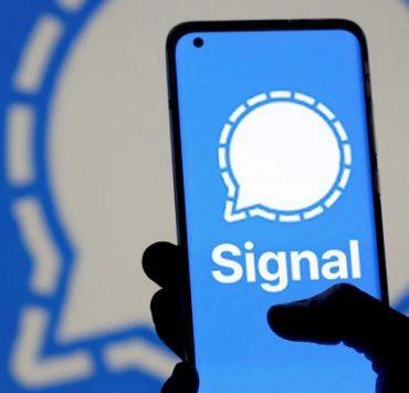 الدليل الكامل لكيفية استخدام تطبيق Signal أحد أبرز وأقوى بدائل واتساب