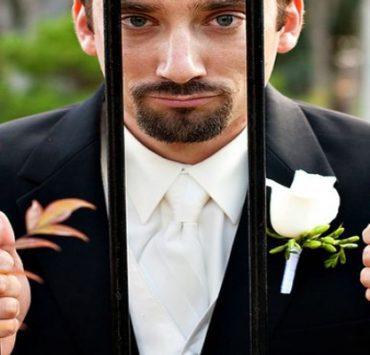 العريس