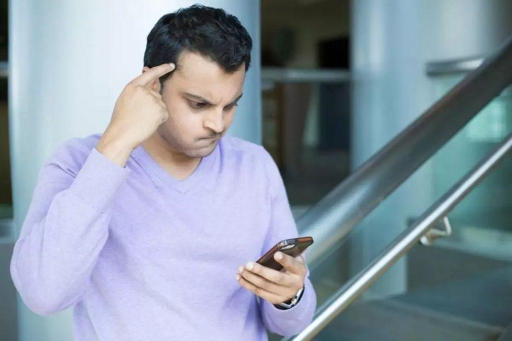 قواعد يحب اتباعها قبل اتخاذ قرار شراء هواتف اندرويد المستعملة