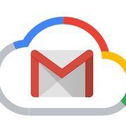 الطرق المختلفة لكيفية زيادة المساحة التخزينية في جوجل