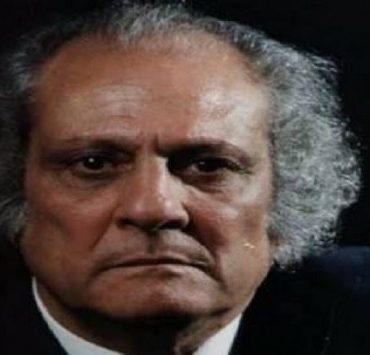 محمد نوح