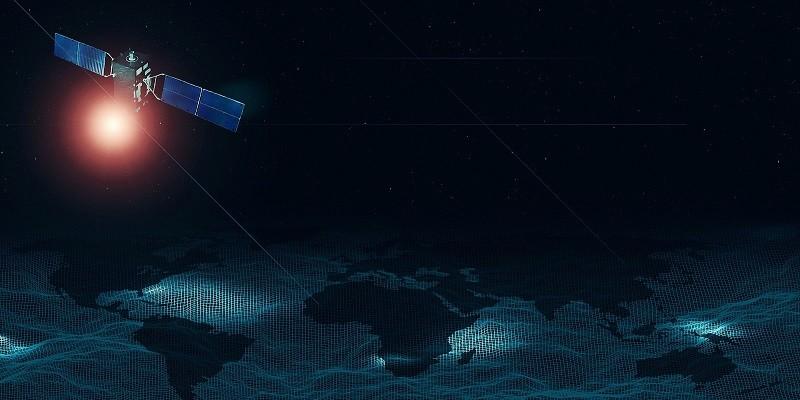 الإنترنت الفضائي ... تعريفه وطبيعته ومستقبله وجدلية استخدامه في مصر
