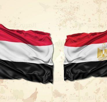 التقارب المصري السوداني