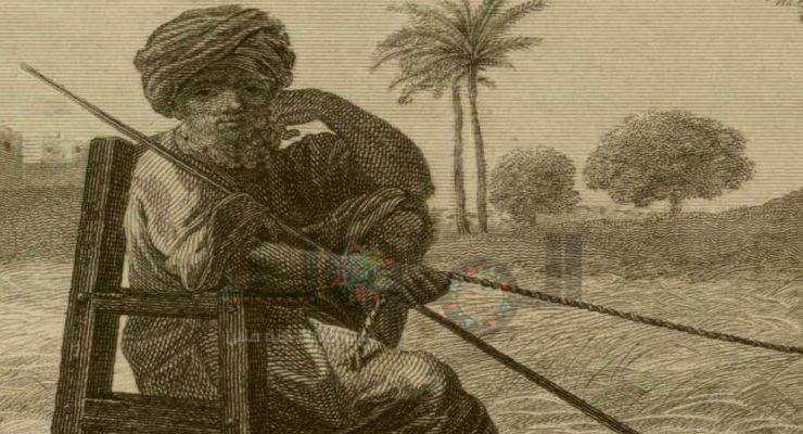 محمد أبو عمر