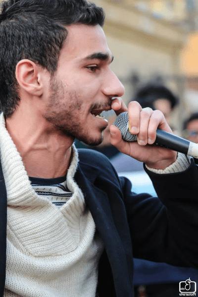 أحمد ناصر الجوكر