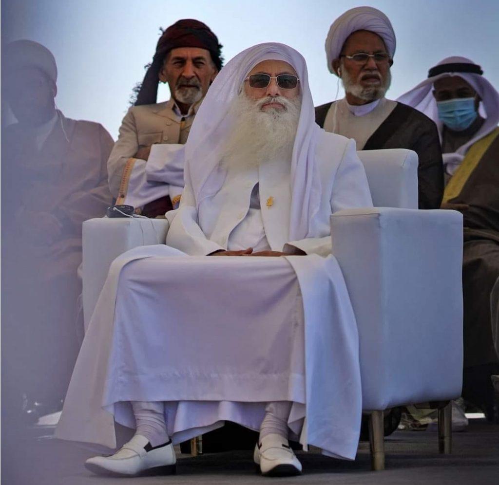 الديانات السماوية إسمها إبراهيمية.. ومش تلاتة