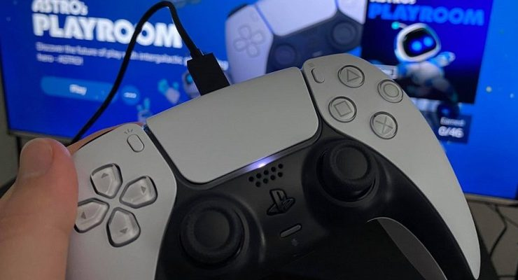 تحديث ألعاب PS4 على PS5 ... كيفية تحديث ألعابك لاستغلال كامل قدرات المنصة الأحدث