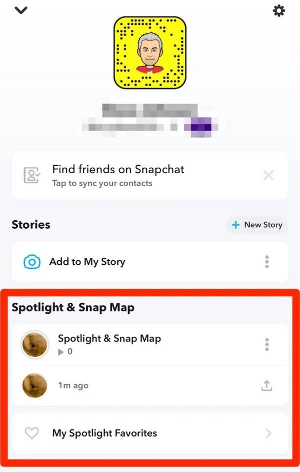 خاصية Snapchat Spotlight الجديدة ... دليلك لاستخدام الخاصية الشبيهة بتطبيق TikTok