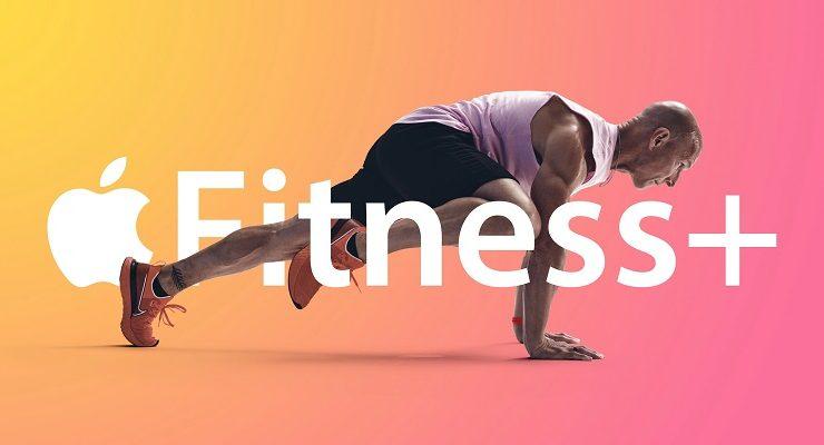تطبيق Apple Fitness Plus ... كيفية الاشتراك في تطبيق ابل الرياضي الجديد