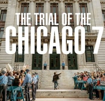محاكمة شيكاغو